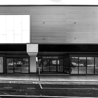 373 Ruthven Street Toowoomba