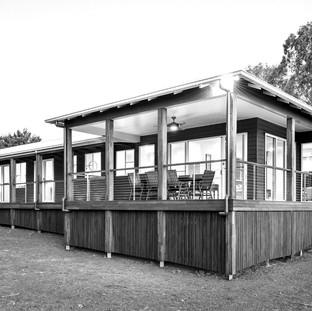 Erbacher Residence