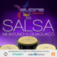 SALSA MONTUNO Y GUAGUANCO 2.jpg