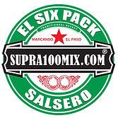 SIX PACK SALSERO.jpg