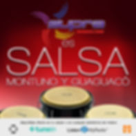 SALSA MONTUNO Y GUAGUANCO.jpg