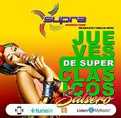 JUEVES DE SUPER CLASICOS 1.jpg