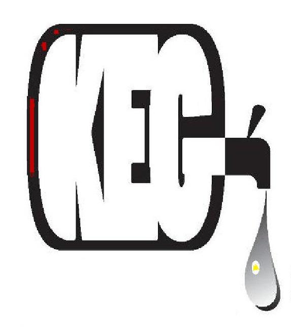 Old KEG Flavors & Bev Logo 2