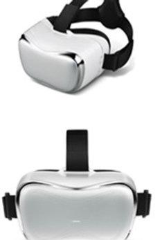 Virtual Reality Headset  VRZ 5