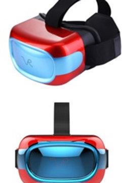 Virtual Reality Headset VR3