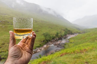 Scotch in Highlands.jpg