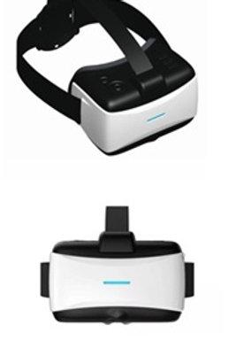 Virtual Reality Headset VR Z4