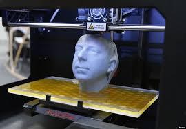 Short Run 3D Printing Manufacturing Runs, Run Around Prototype to Samples to Production Goods
