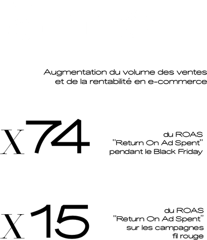 emma2.png
