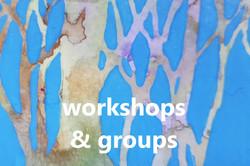 Workshops ans Groups