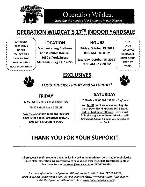 20211015_fall yard sale poster.jpg