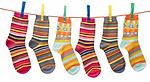 spring for socks.png