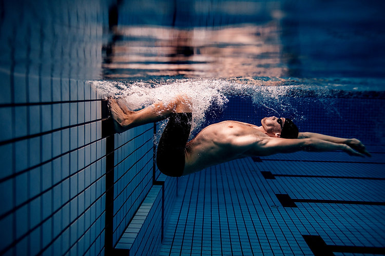 swim4_edited.jpg