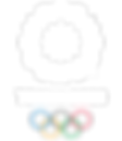 markus ziegler | olympische Sportler