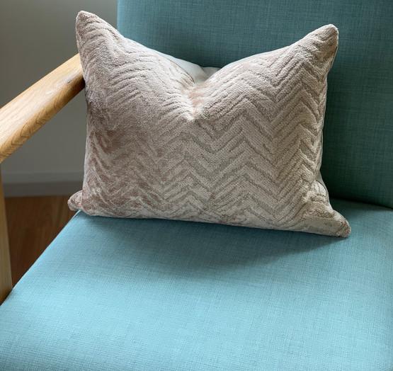 Chivasso Soft Dream cushion
