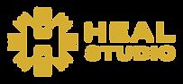 HEAL_HORZ2_GO.png