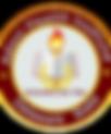Adoni-edu_Logo 200__NEW.png