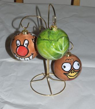 seasonalxmasbaublessprout.jpg