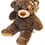 Thumbnail: Honeypot the Brown Bear