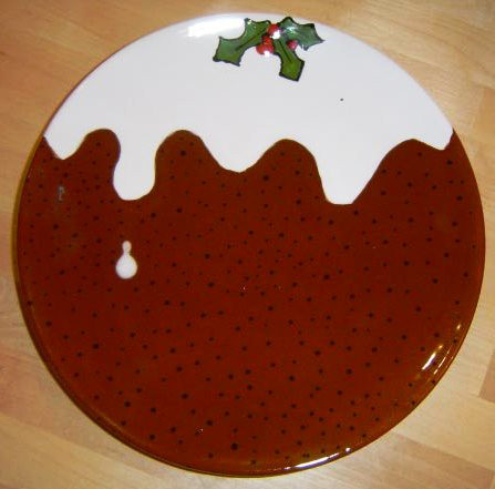 seasonalxmaspuddingplate.jpg