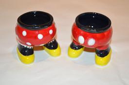 Feet Egg Cups