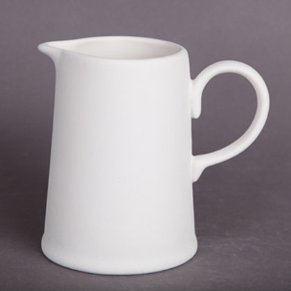 Large Country Jug