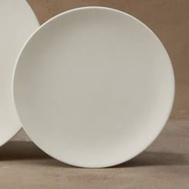 Coupe Salad Plate 20.3cm