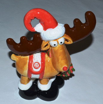 seasonalxmasrudolph.jpg