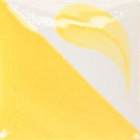 19 Light Saffron