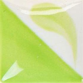 7 Neon Green