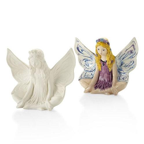 Small Lotus Fairy
