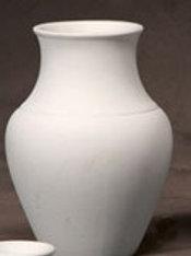 Great Shape Vase