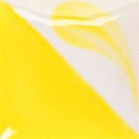 20 Neon Yellow