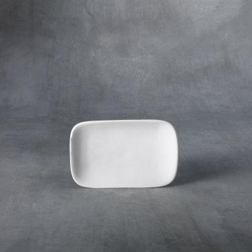 Small Dessert Plate