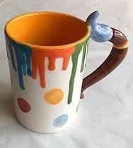 Paintbrush mug.jpg