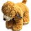 Thumbnail: Goldie the Labrador
