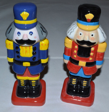 seasonalxmasnutcrackers.jpg