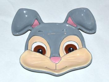 Bunny Pla