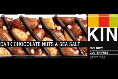 Kind Bar Dark Chocolate Nuts & Sea Salt