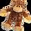Thumbnail: Mookey the Monkey