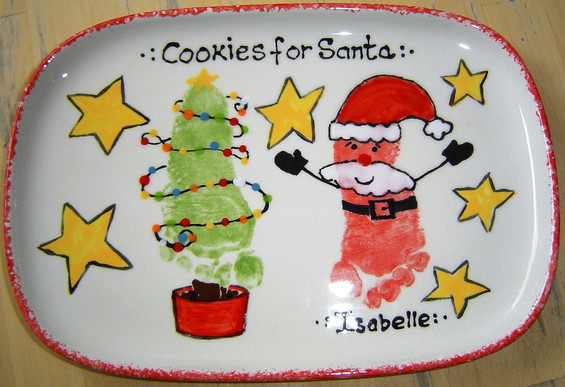 seasonalcookiessanta.jpg