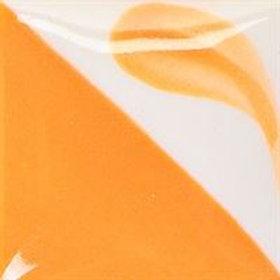 34 Neon Orange