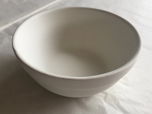 Stacker Bowl