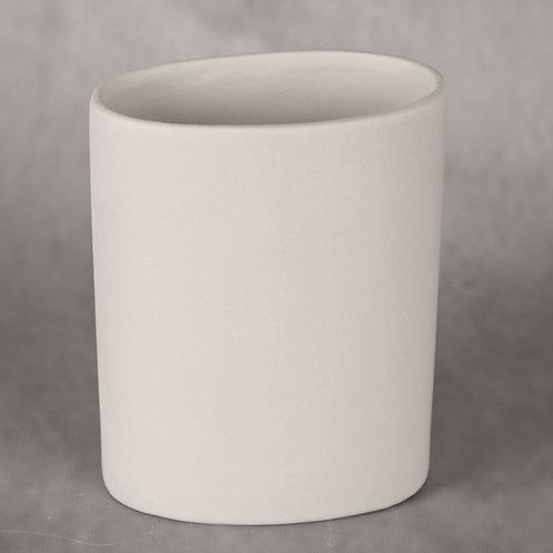 The Elliptic Vase