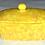 Thumbnail: Butter Dish