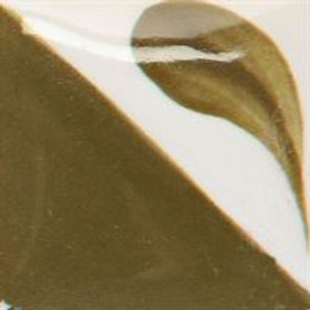 10 Dark Olive