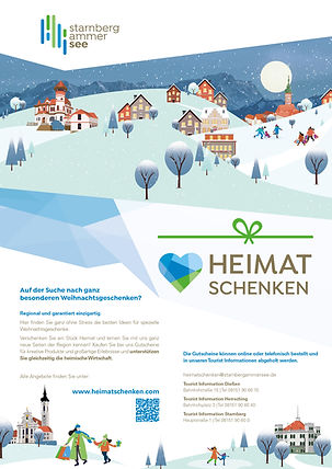 Heimat schenken Plakat (1).jpg