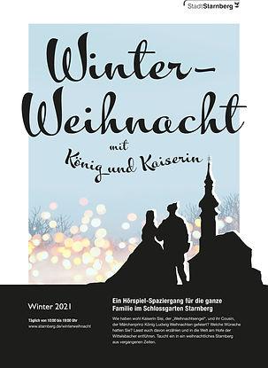 Winter-Weihnacht.jpg