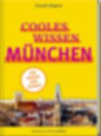 C_Muenchen_cool_300dpi.jpg