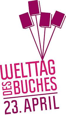 Welttag_des_Buches.jpg